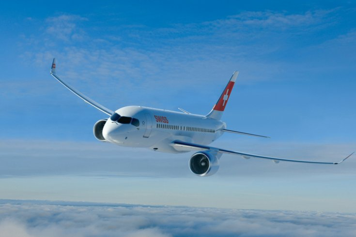 swiss-cseries.jpg